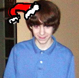 (= MERRY CHRISTMAS! =)